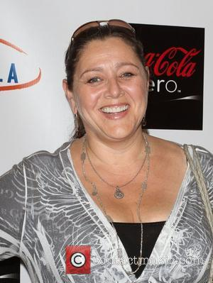 Camryn Manheim Get Lucky for Lupus LA! at the Petersen Automotive Museum  Los Angeles, California - 22.09.11