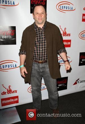 Jason Alexander Get Lucky for Lupus LA! at the Petersen Automotive Museum  Los Angeles, California - 22.09.11