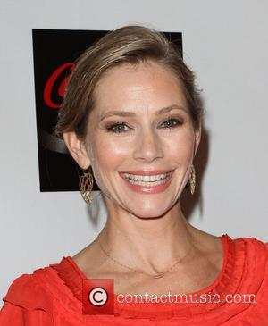 Meredith Monroe Get Lucky for Lupus LA! at the Petersen Automotive Museum  Los Angeles, California - 22.09.11
