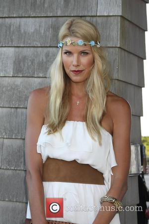 Beth Ostrosky Stern  The Summer 2011 benefit for the Evelyn Alexander Wildlife Rescue Center of the Hamptons Southampton, New...