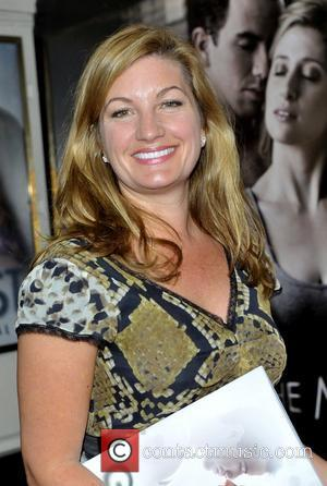 Karren Brady press night for 'Ghost: The Musical' held at Piccadilly Theatre - Arrivals London, England - 19.07.11