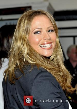 Kimberley Walsh on Kimberley Walsh   Kimberley Walsh Defends O Connor S Looks