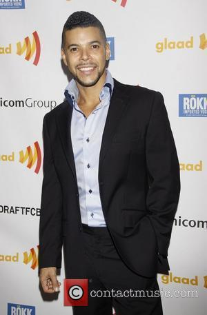 Wilson Cruz The 2011 GLAAD Amplifier Awards, honoring the best in LGBT inclusive advertising, held at the Altman building. New...