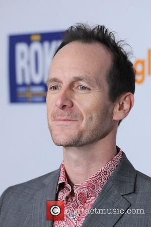 Denis O'Hare The 22nd Annual GLAAD Media Awards held at the Marriott Marquis Hotel - Arrivals New York City, USA...