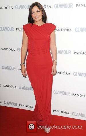 Angie Dowds, Biggest Loser 2011 Star, Found Dead