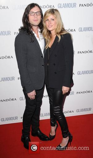 Glamour Women Of The Year Awards, Kings Of Leon
