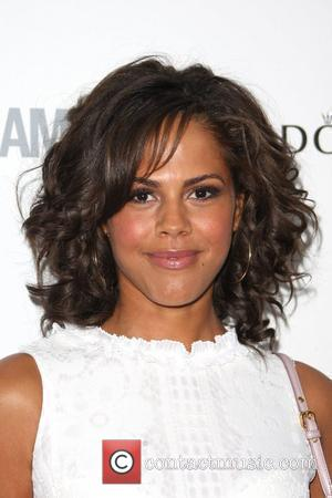 Lenora Crichlow The Glamour Women of the Year Awards 2011 - Arrivals London, England - 07.06.11