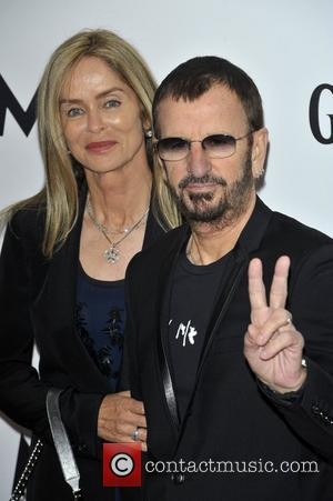 Ringo Starr Will Not Be Involved In Olympics Opening
