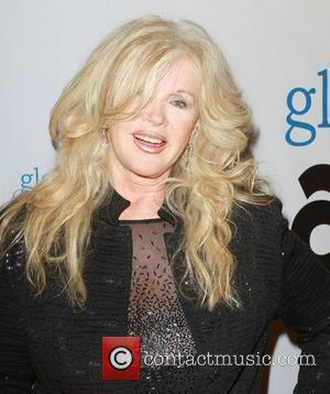 Connie Stevens 1st Annual Global Action Awards Gala held at The Beverly Hilton hotel - Arrivals Los Angeles, California, USA...
