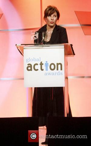 Anne Archer To Portray Jane Fonda On California Stage
