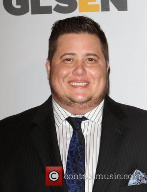 Chaz Bono held at the The Beverly Hills Hotel 2011 GLSEN Respect Awards Honoring Chaz Bono  Beverly Hills, California...