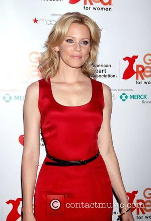 Elizabeth Banks Directs Short Film For Heart Disease Campaign