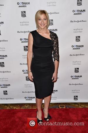 Edie Falco Discovers Tragic Nun Ancestor Was Born At Sea