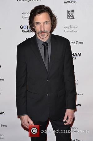 John Hawkes Damaged His Spine For Role In The Surrogate