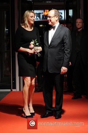 Prince Of Monaco