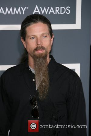 Lamb Of God and Ty Herndon