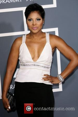 Kanye West Storms Grammy Nominations