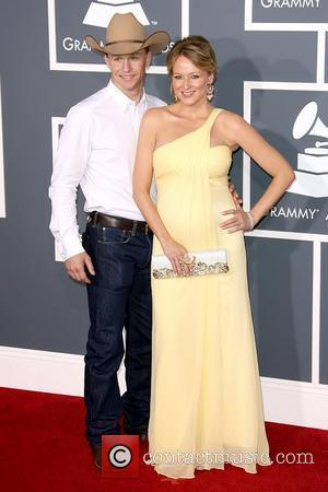 Grammy Awards, TY MURRAY, Jewel