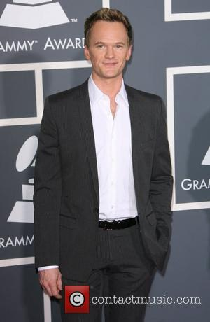 Neil Patrick Harris, Grammy Awards