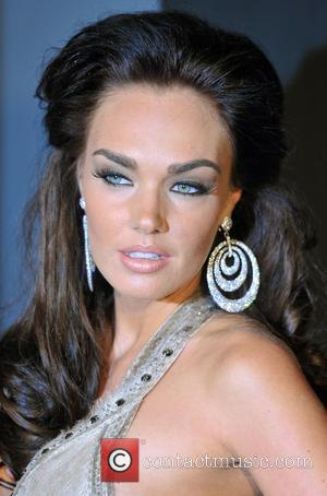 Tamara Ecclestone Banned By Father From Using F1 Name