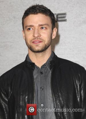 Justin Timberlake Spends Millions On Interior Design