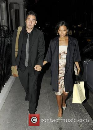 Thandie Newton Wanted To Wait Before Making Theatre Debut