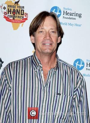 Kevin Sorbo, Las Vegas and Texas