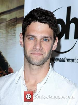 Justin Bartha The Hangover Part 2 Las Vegas Premiere at Planet Hollywood Resort and Casino Las Vegas Las Vegas, Nevada...