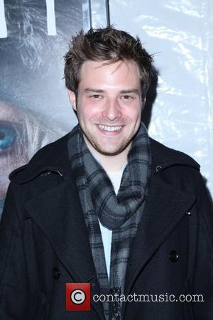 Ben Rappaport The New York special screening of 'Hanna' at Regal Union Sqaure Stadium New York City, USA - 06.04.11
