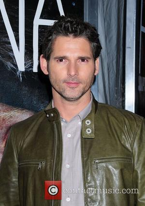 Eric Bana The New York special screening of 'Hanna' at Regal Union Sqaure Stadium New York City, USA - 06.04.11