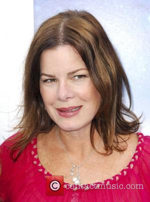 Marcia Gay Harden, Common, Pink, Sofia Vergara and Grauman's Chinese Theatre