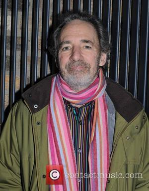 Harry Shearer, The Simpsons and Dublin International Film Festival