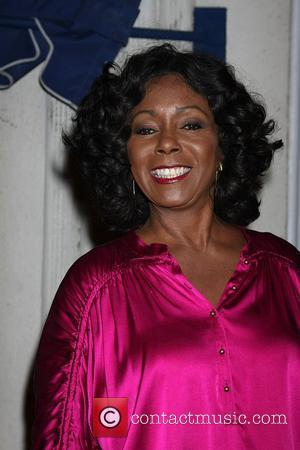 Judy Pace and Fox Studios