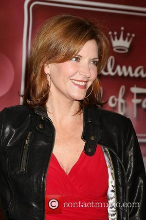 Melinda Mcgraw and Fox Studios