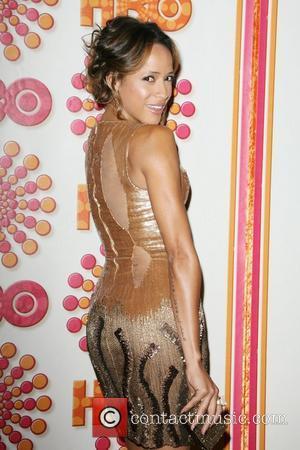 Dania Ramirez and Emmy Awards