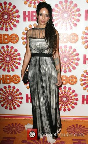 Lisa Bonet 2011 HBO's Post Award Reception following the 63rd Annual Primetime Emmy Awards held at The Plaza at the...