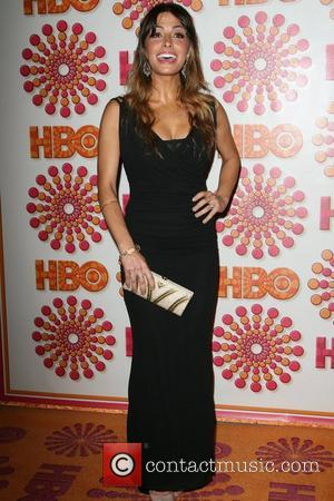 Sarah Shahi 2011 HBO's Post Award Reception Following the 63rd Annual Primetime Emmy Award held at The Plaza at the...