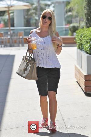 Heidi Montag To Make Reality Television Comeback
