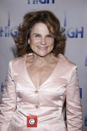 Tovah Feldshuh Opening night of the Broadway production of 'High' at the Booth Theatre - Arrivals New York City, USA...