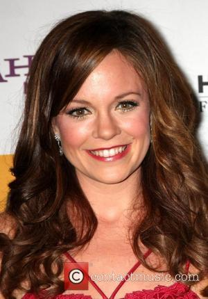Rachel Boston  15th Annual Hollywood Film Awards Gala at the Beverly Hilton hotel - Arrivals Beverly Hills, California -...