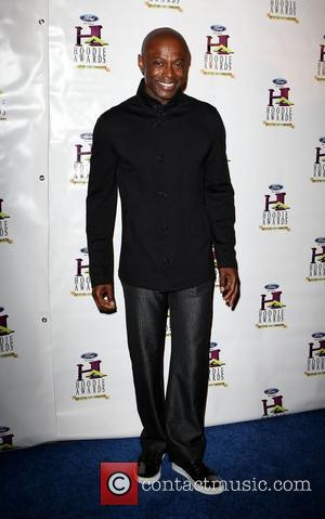Kem To Make Acting Debut In Sparkle