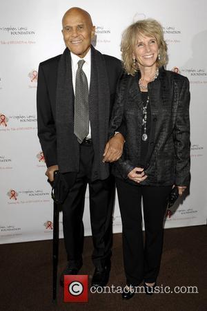 Harry Belafonte, Hope and Sony