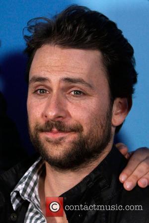 Charlie Day The premiere of 'Horrible Bosses' held at Event Cinemas Sydney, Australia - 16.08.11