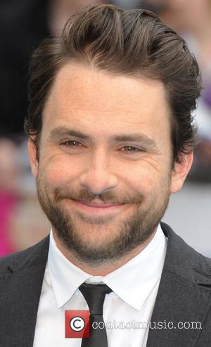 Charlie Day 'Horrible Bosses' UK premiere held at BFI Southbank - Arrivals London, England - 20.07.11