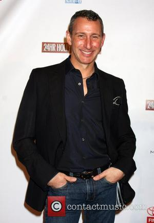 Shankman Takes To Facebook To Find Rock Of Ages Extras