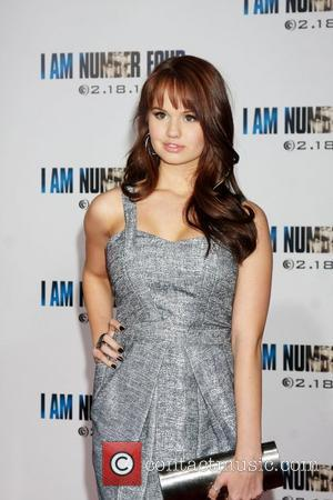 Debby Ryan and The Village