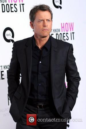 Greg Kinnear Offers Georgia Vacation To Engaged Miley Cyrus