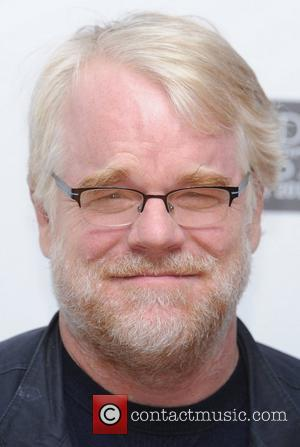 Philip Seymour Hoffman's Family Will Remember Late Actor In Private New York City Funeral