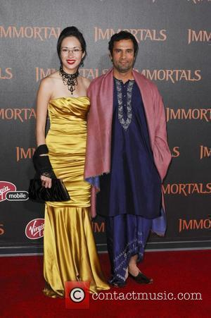 Immortals Take Over At The Top Of The U.s. Box Office