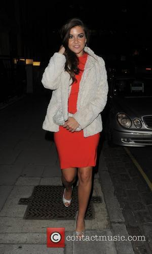 Imogen thomas pictures photo gallery page 8 for Adee phelan salon covent garden